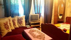 Апартаменты улица Большая Троицкая, Гродно