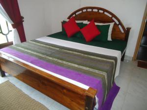 Bangalawa Resort, Guest houses  Habarana - big - 24