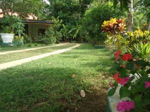 Bangalawa Resort, Guest houses  Habarana - big - 71