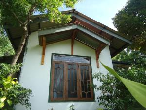 Bangalawa Resort, Pensionen  Habarana - big - 70
