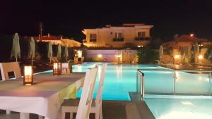 obrázek - Kamer Suite & Hotel