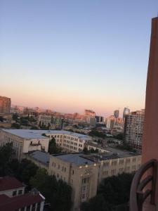 Апартаменты Рашид Бейбутов - фото 5