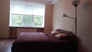 Apartment on Karpinskogo 38/2