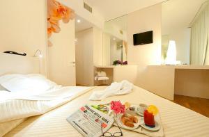 obrázek - Hotel Excelsior