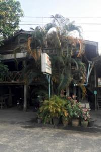 Otto's Koh Kong