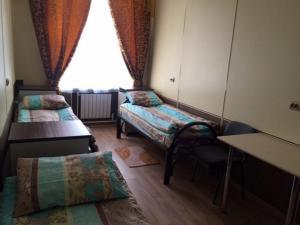 Хостелы Рус - Норильск - фото 23