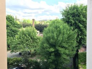 Appartamento Giardino Boboli