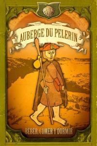 Auberge du Pèlerin
