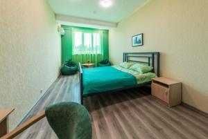 obrázek - Nice Hostel Sochi