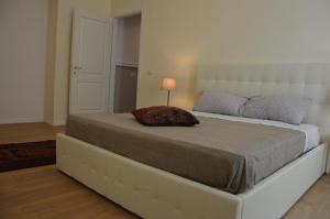 Luxury Apartment in Rattazzi