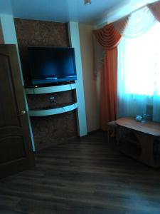 Edem Inn, Мини-гостиницы  Unecha - big - 1