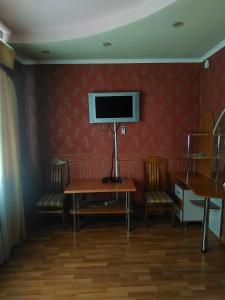 Edem Inn, Мини-гостиницы  Unecha - big - 11