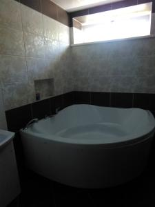 Edem Inn, Мини-гостиницы  Unecha - big - 12