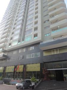 Son Thinh 7B Apartment