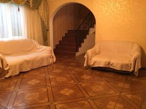 Home Troitskaya