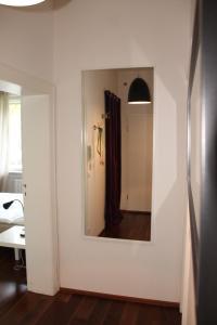 Modernes 2 Zimmer Appartement Nähe FU