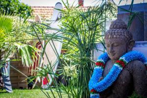 obrázek - Villa Zenith Hostel - La surf house