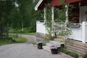 Näsets Marcusgård