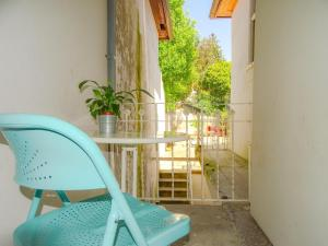 louer appartement Porto Special in