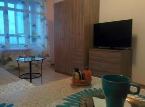 Apartments na Souznom prospekte 4