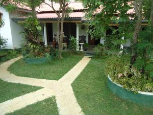 Bangalawa Resort, Guest houses  Habarana - big - 69