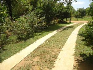 Bangalawa Resort, Guest houses  Habarana - big - 67