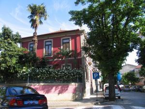 Porto Garden Apartment
