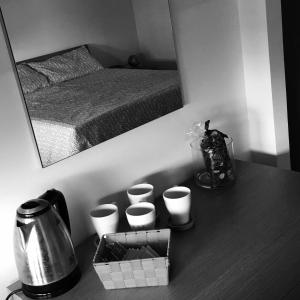 Mama Apartment