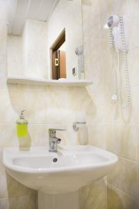 Отель IlarOtel - фото 17