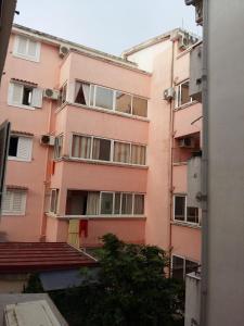 Apartment Ivana Rozino