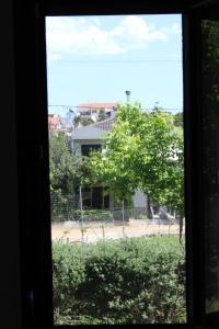 Housing Pefkos, Apartmanok  Néa Fókea - big - 60