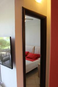 Housing Pefkos, Appartamenti  Nea Fokea - big - 67