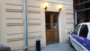 Loft Lb Lebed, Hotely  Moskva - big - 24