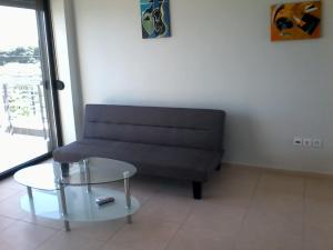 Housing Pefkos, Apartmanok  Néa Fókea - big - 74
