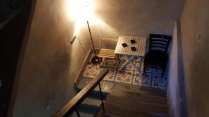 Loft Lb Lebed, Hotely  Moskva - big - 25