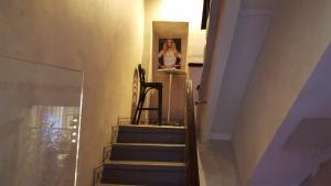 Loft Lb Lebed, Hotely  Moskva - big - 26