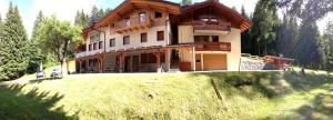 obrázek - Casa del Roccolo