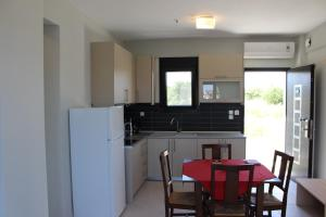 Housing Pefkos, Appartamenti  Nea Fokea - big - 80