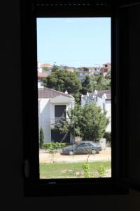 Housing Pefkos, Apartmanok  Néa Fókea - big - 81