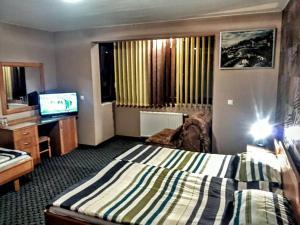Garni Motel Aba