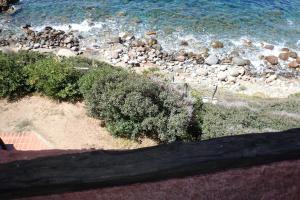obrázek - Villa Golfo degli Angeli