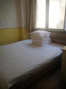 Qingdao JuMengYuan Inn