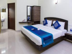 OYO Rooms Near PIMS ECR