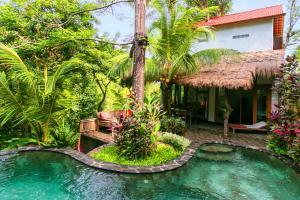 Indo Rumah Zengarden