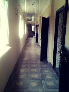 Гостевой дом Элька - фото 25