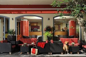 obrázek - Hotel Romantico