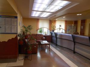 Hotel Karelichy