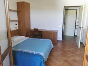 obrázek - Hotel La Romantica