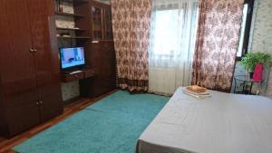 Апартаменты Финский Комплекс - фото 3