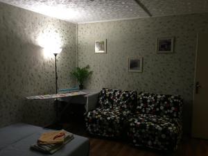 Апартаменты Финский Комплекс - фото 4